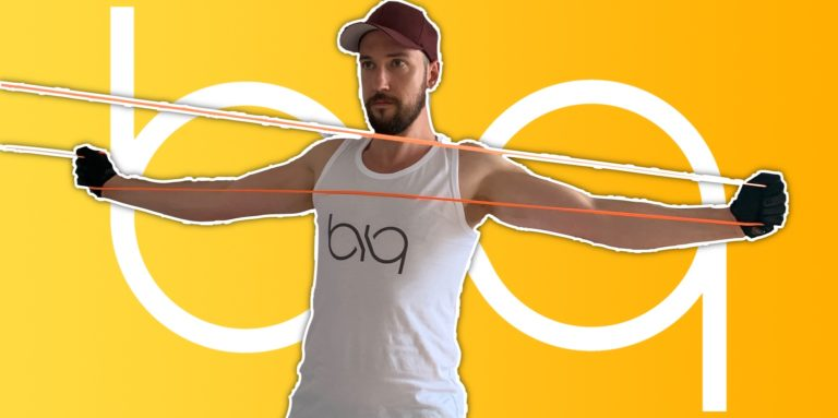 biqbandtraining reverse fly resistance band featured image